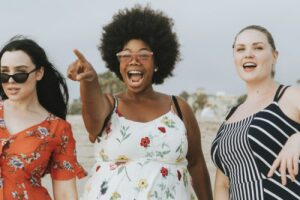 Old Navy Now Selling Every Style In Every Size — At No Extra Charge