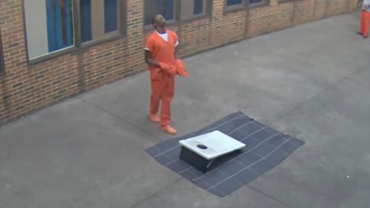 Jail drone incident.jpg