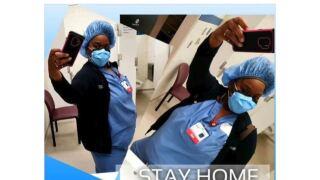 Ebony Hollway Nurse.JPG