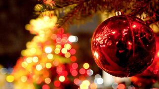 Central Coast Living: Holiday happenings