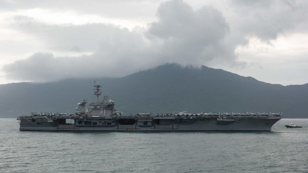 COURTESY: DVIDS -USS Roosevelt.jpg