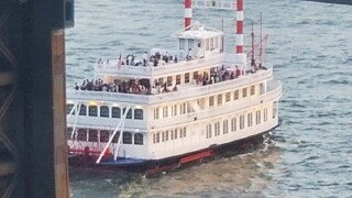 partyboat2.jpeg