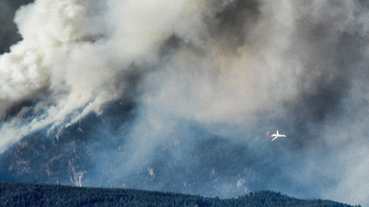 Cameron Peak Fire on Oct 15_ by Ryan Hansen