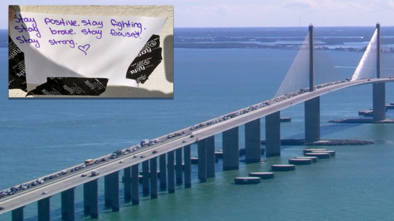 SKYWAY-NOTE.png