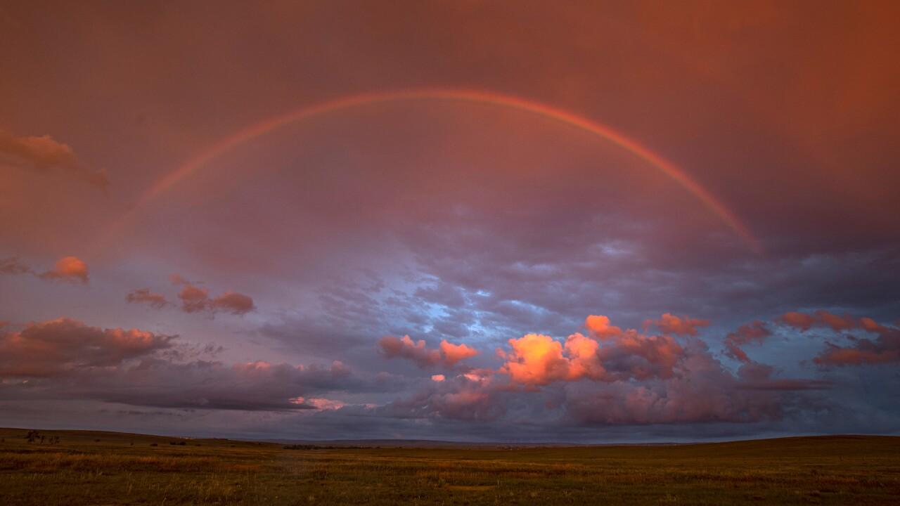 Calhan Rainbow Peter Schwepker.jpg