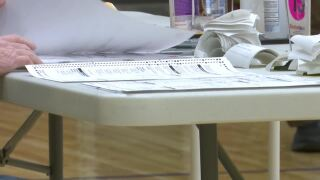 Wisconsin counties set to begin canvassing