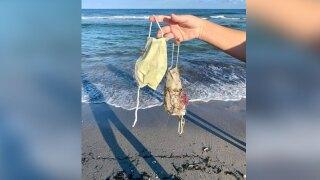 litter-on-Boca-Raton-beach3.jpg