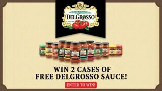 DATP40235_WEWS_Delgrosso_Contest_900x506.jpg