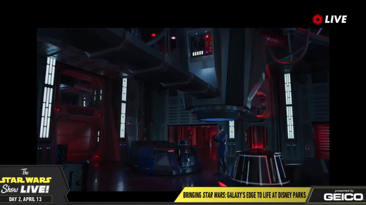 star wars galaxys edge rise of the resistance_1.png