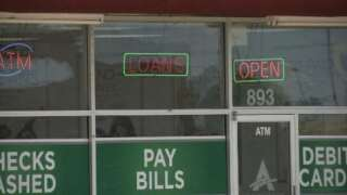 ELECTION RESULTS: Voters approve Prop 111 – Payday loan cap