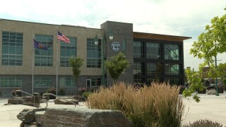 City of Twin Falls looks for artists for Mural Project