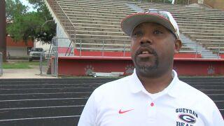 Roiderick Moy New Abbeville Head Coach.jpg