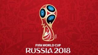 Croatia advances to World Cup semifinals, beats Russia