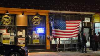 mac's public house staten island bar
