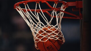 FIBA European Basketball Championship