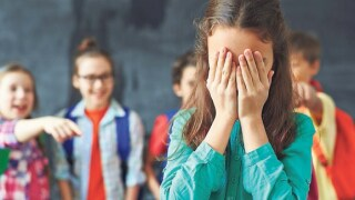 Wisconsin city mulling resolution to fine parents of students who bully