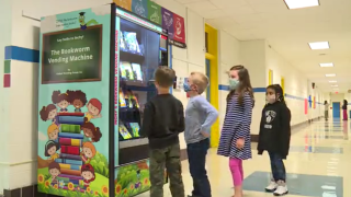 BBM Henry Clay Book Vending Machine.png