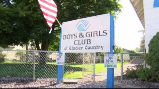 Boys and Girls Club of Glacier Country to reopen