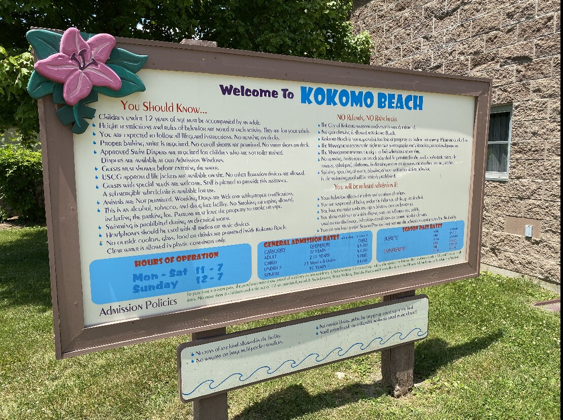 kokomo beach rules.jpeg