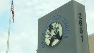 CPS logo sign cincinnati public schools.jpg