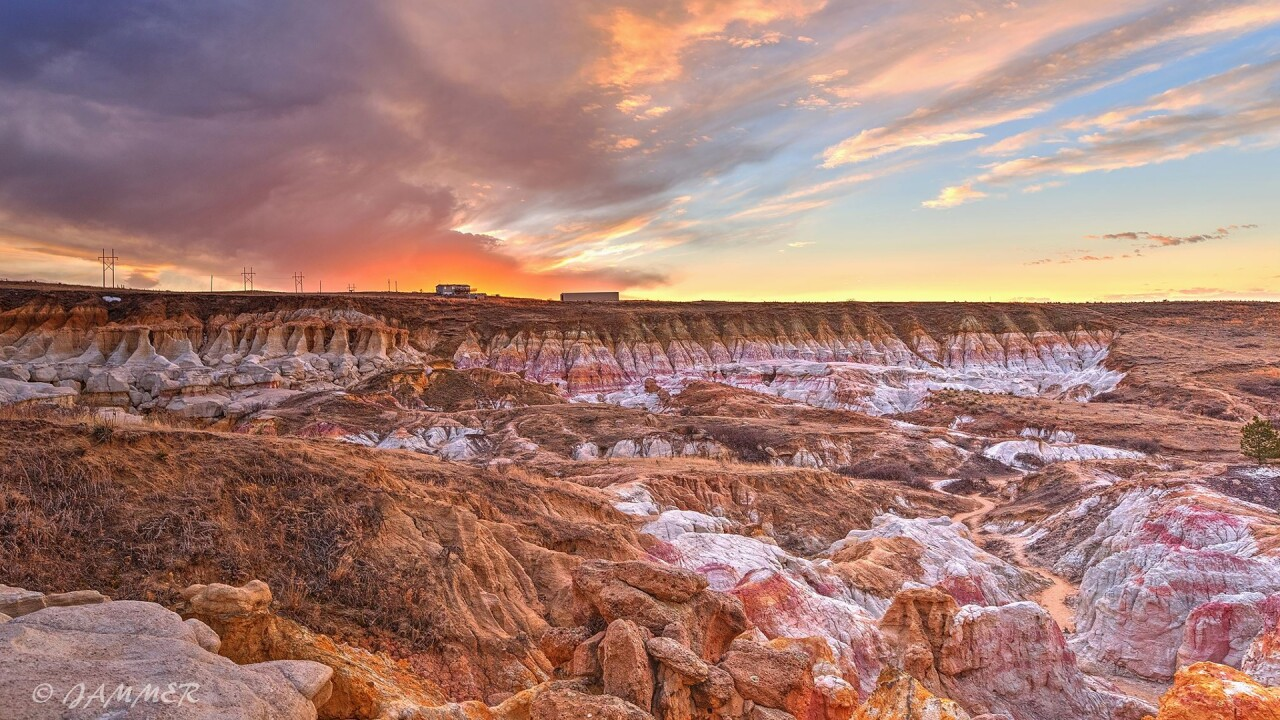 Paint Mines James Martinez 5.jpg
