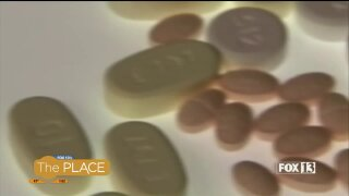 Common misperceptions about opioids and the epidemic inUtah