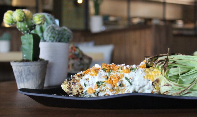 Casa Anejo: Take a look inside the newest Mexican restaurant to Phoenix's 7th Street