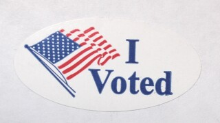 National Voter Registration Day: What you need to know