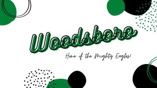 Woodsboro-ISD.jpg