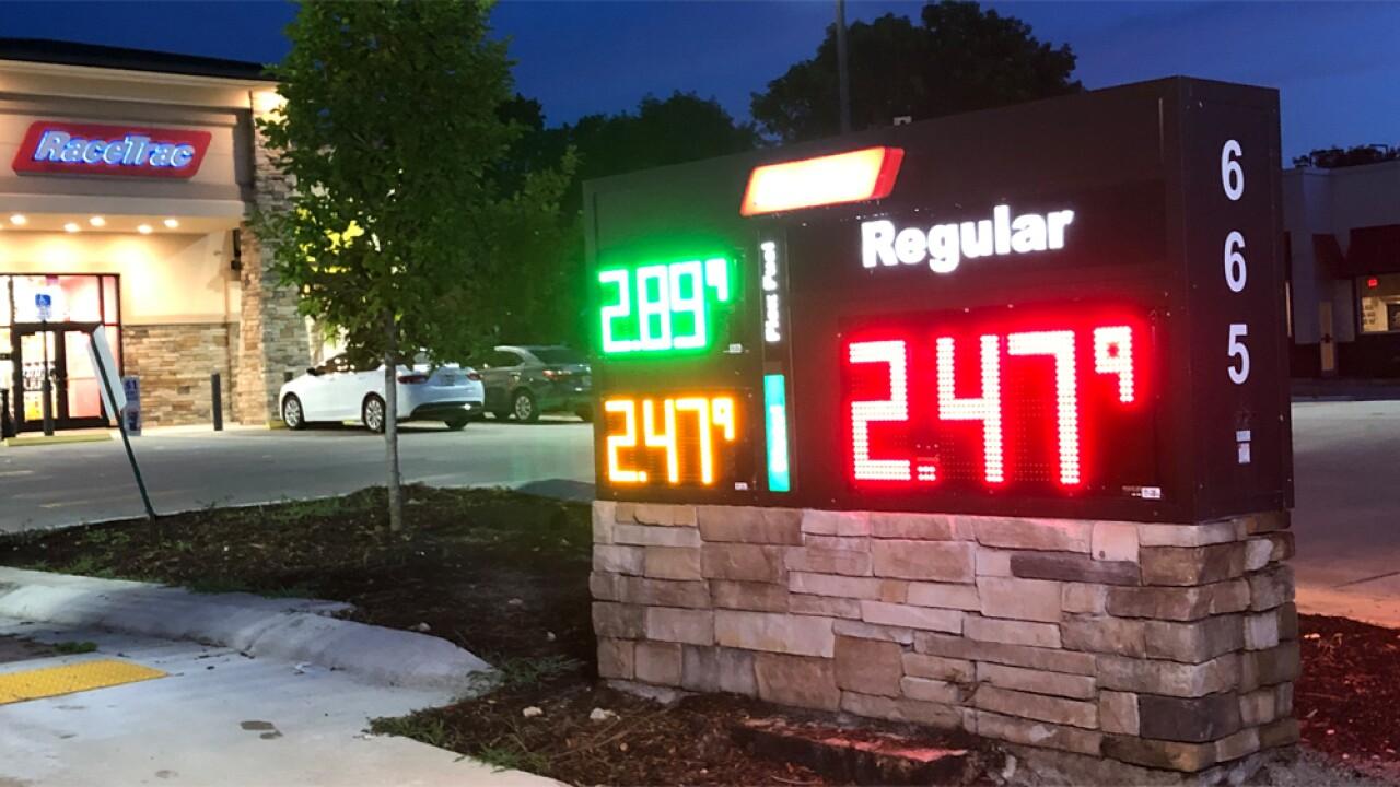 wptv-gas-prices-7-1-19.jpg