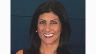 KTNV 13 Action News Las Vegas Staff | Anchors, reporters and