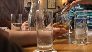 One Bourbon.jpg