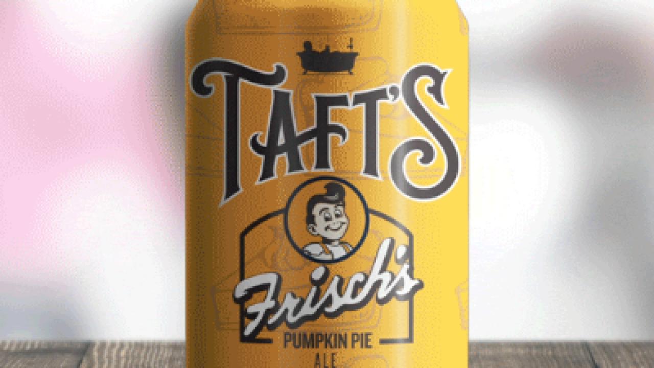 Taft's Frisch's Ale.png