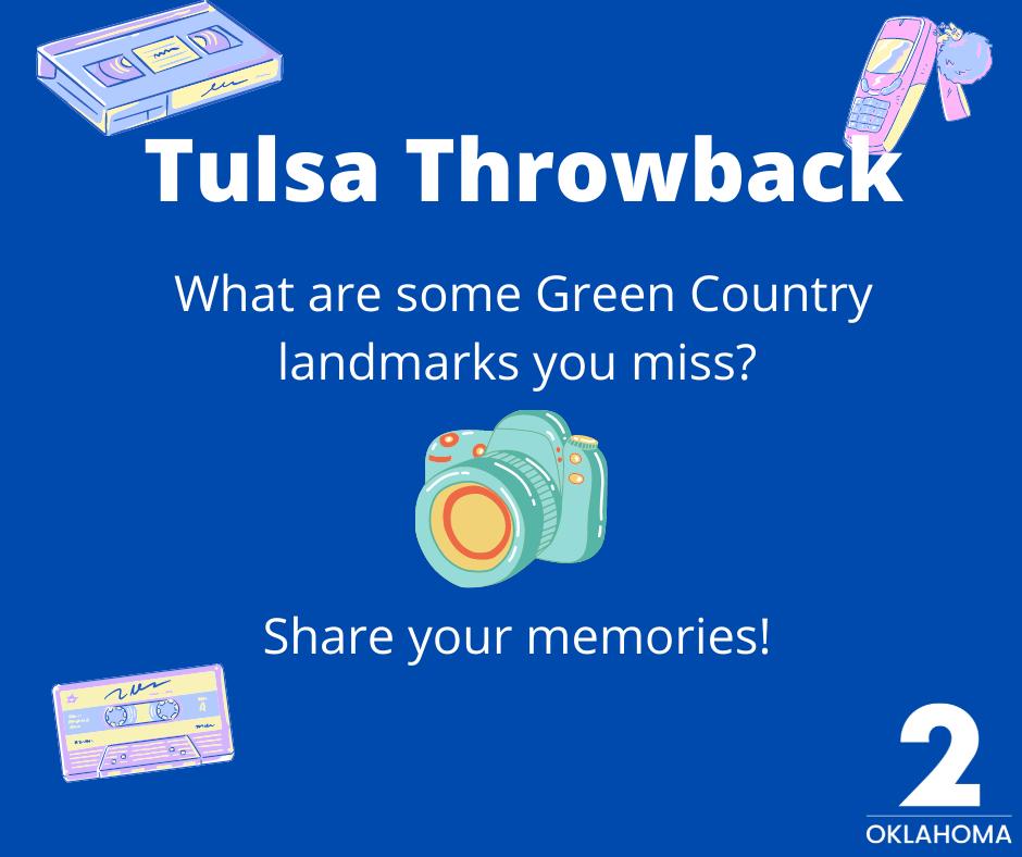 Throwback Tulsa (1).png