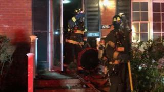 NN Beechmont Drive fire (November 23).PNG