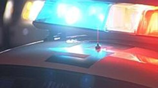 Authorities: 11-year-old taken into custody after car theft