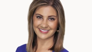 WXYZ_JENNIFER_SCHANTZ_HEADSHOT_SMILE_FALL_2019.jpg