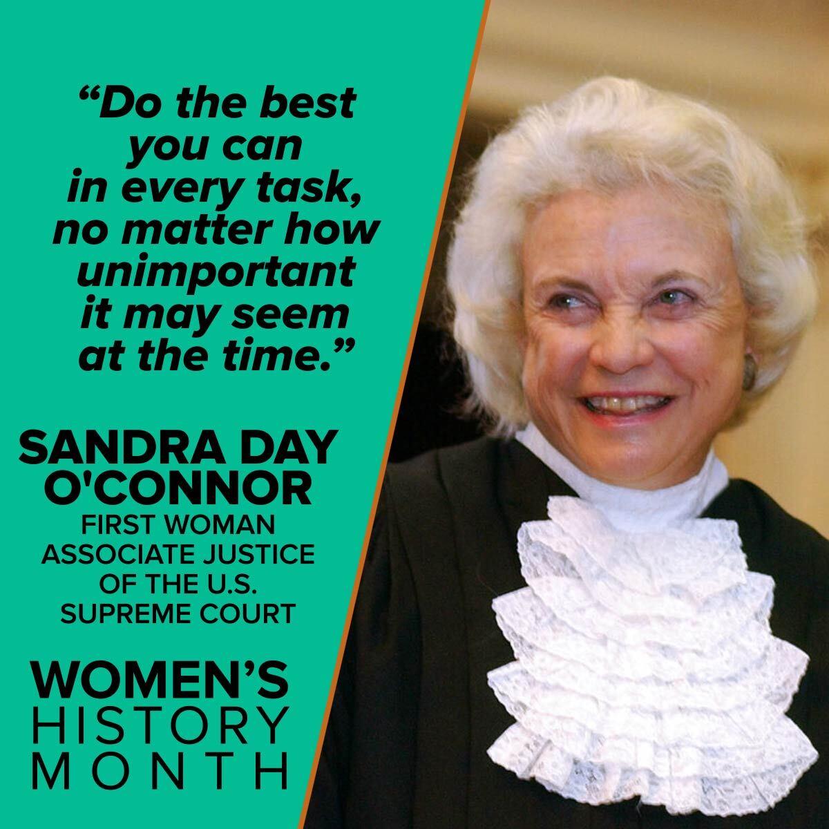 Women's History Month_Sandra Day O'Connor.jpg