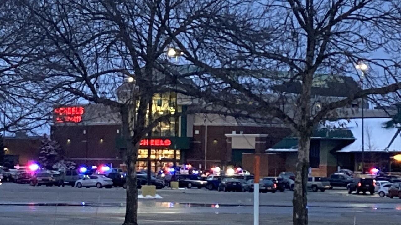 Fox River Mall photo4.jpg