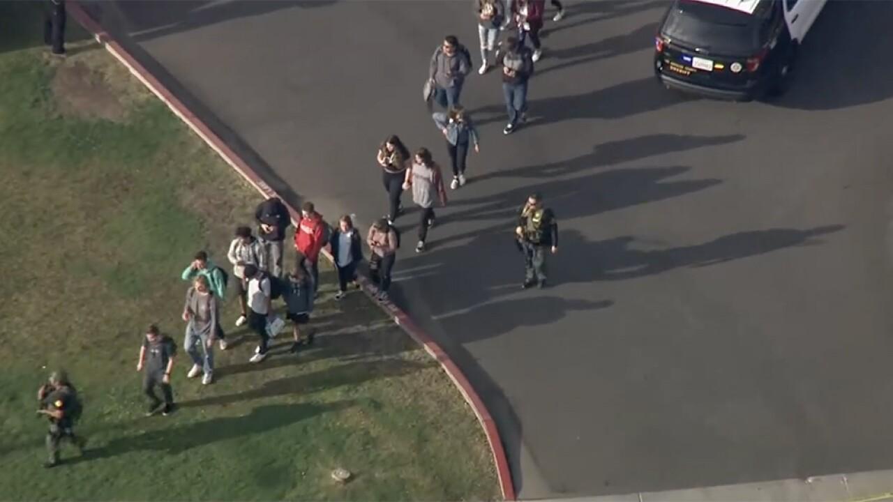 WPTV-CALIFORNIA-SCHOOL-SHOOTING.jpg