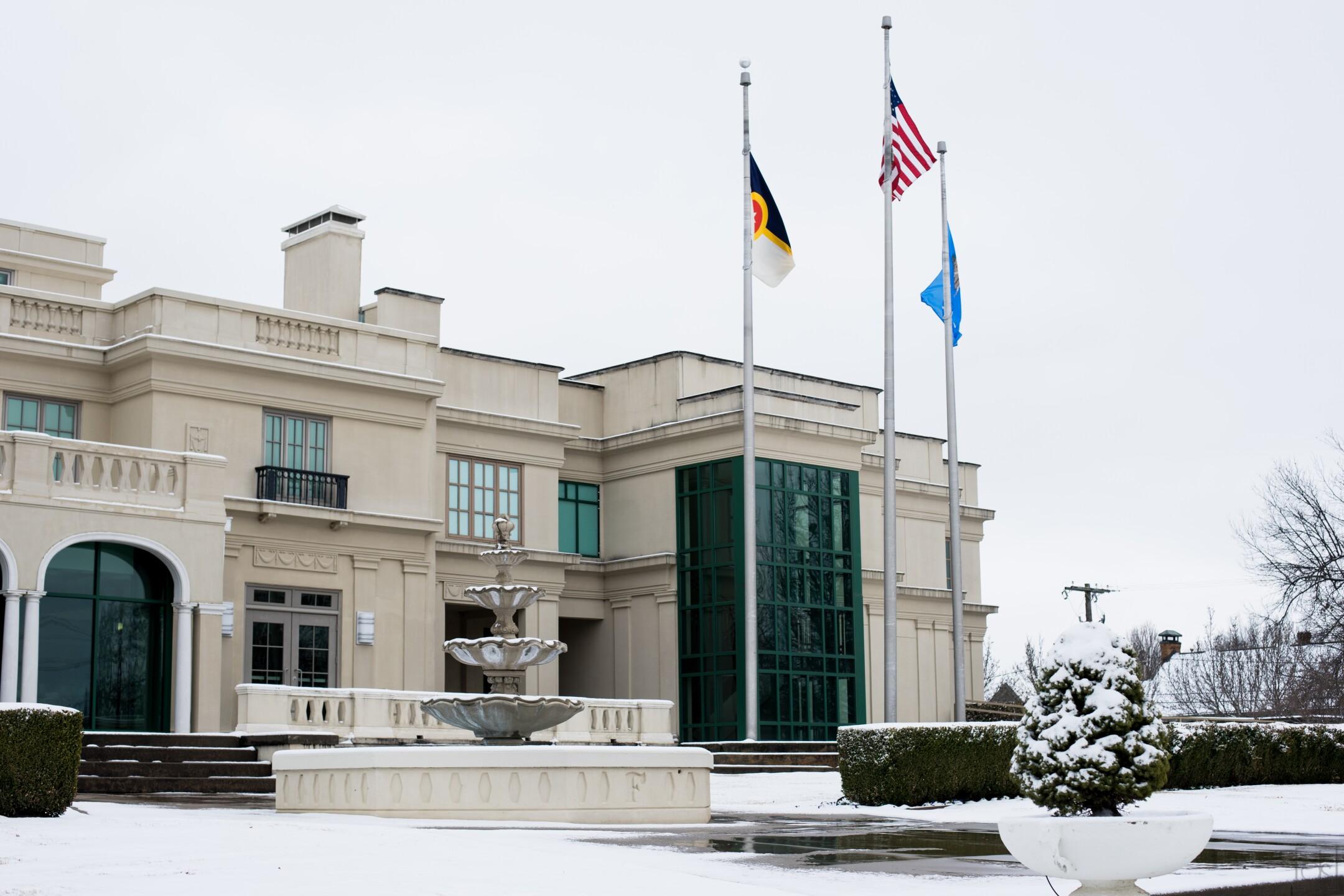 Tulsa Snow 2-5-20-11.jpg