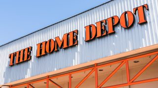 Home Depot's Memorial Day sale is starting early