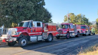 fire engines sbc.jfif