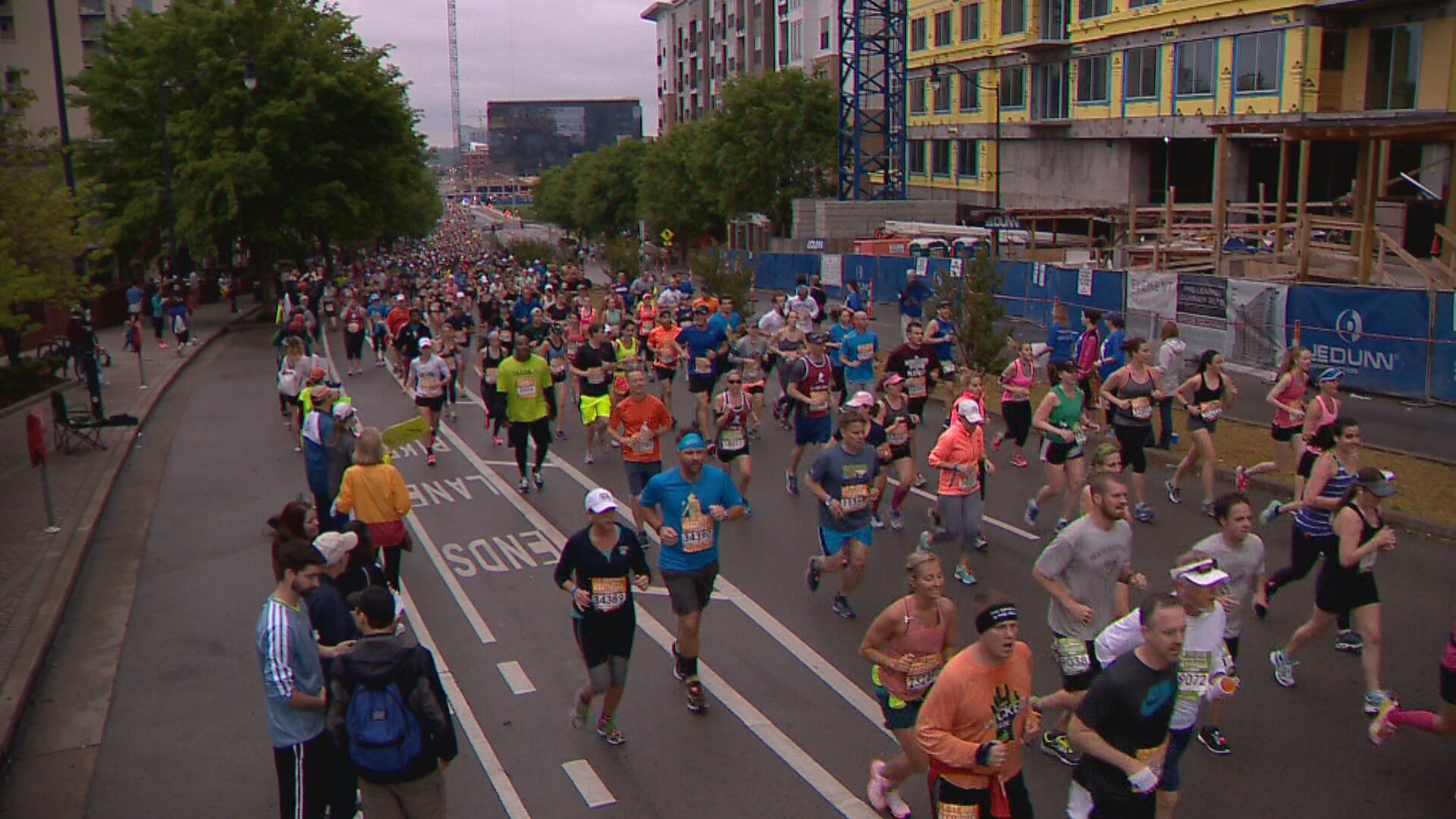 marathonc.jpg