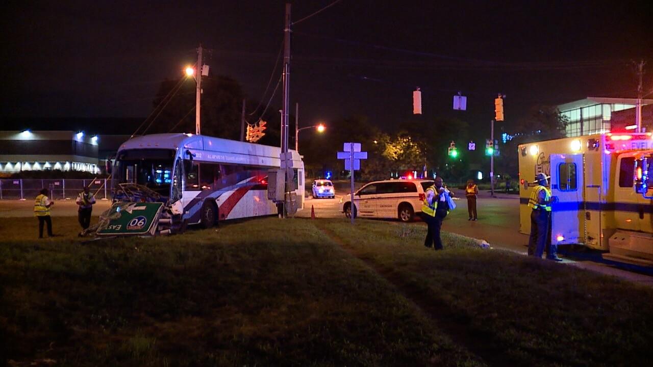 RTA bus crash 1.jpg