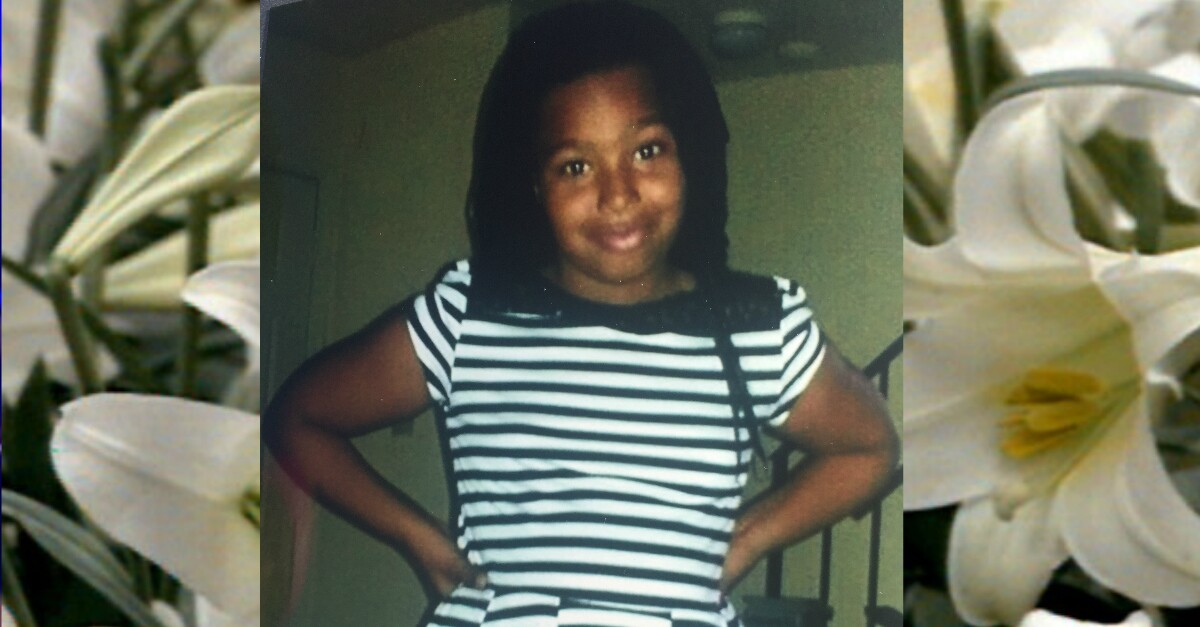 Police release name of girl killed in Richmond apartment complexshooting