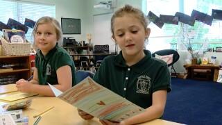 WPTV-JUPITER-CHILDREN-BAHAMAS-LETTERS.jpg