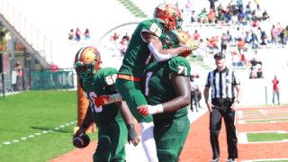 famu football.png