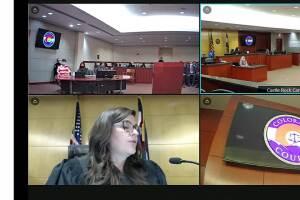 Devon Erickson sentencing on Friday, Sept. 17: Part 3