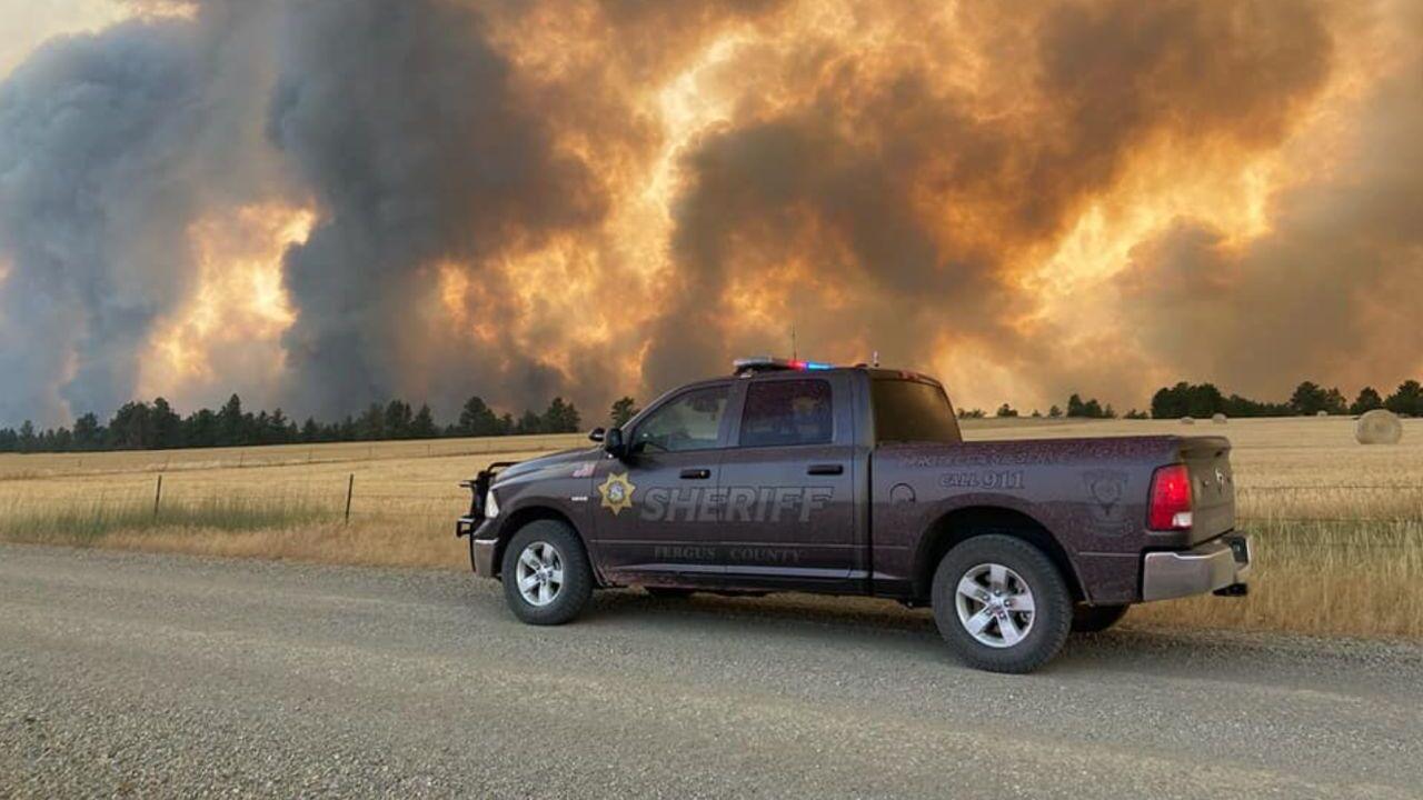 fire in fergus county august 1.jpg